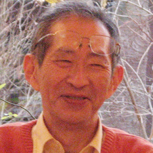 nobuotatsumi